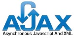 Best Ajax training institute in hyderabad