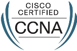 Best CCNA training institute in hyderabad