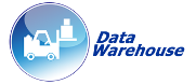Best Data Warehousing training institute in hyderabad