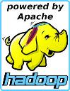 Best Hadoop training institute in hyderabad