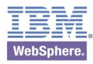 Best WebSphere training institute in hyderabad