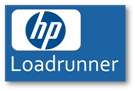 Best Loadrunner training institute in hyderabad