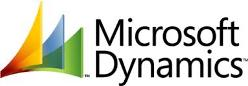 Best Microsoft Dynamics training institute in hyderabad