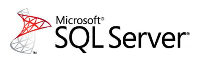 Best MS SQL Server training institute in hyderabad