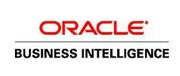 Best Oracle OBIEE Training in Hyderabad