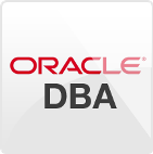 Best Oracle DBA training institute in hyderabad