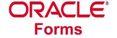 Best Oracle Forms and Reports training institute in hyderabad