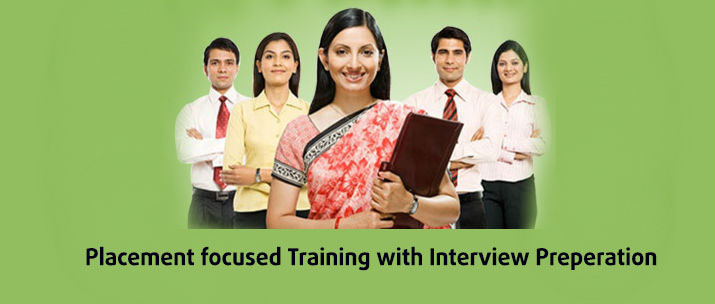 placement training in hyderabad