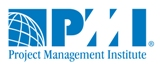 Best Project Management (PMP) Training in Hyderabad