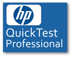 Best QTP training institute in hyderabad