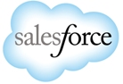 Best Salesforce training institute in hyderabad
