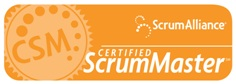 Best Scrum Master training institute in hyderabad