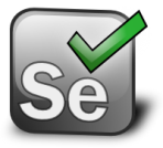 Best Selenium training institute in hyderabad