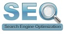 Best SEO training institute in hyderabad