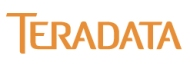 Best Teradata training institute in hyderabad